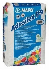 Adesilex-P9-dong-goi