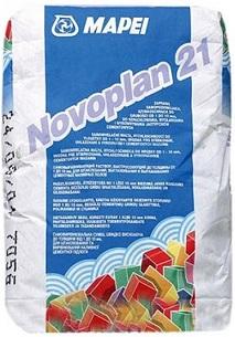 Novoplan-21-bao-20kg