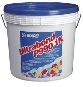Ultrabond-P990-1K-15kg
