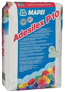 adesilex-p10-dong-goi