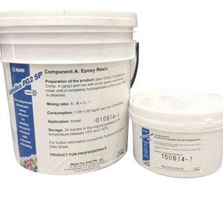 adesilex-pg2-sp-5kg-2-thanh-phan