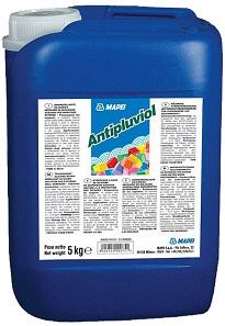 antipluviol-25kg