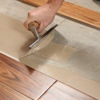 Keo dán sàn gỗ