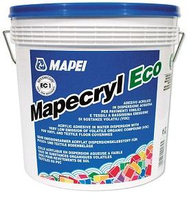 mapecryl-eco-thung-25kg