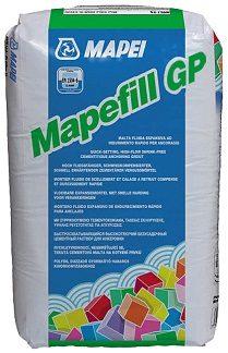 mapefill-gp-25kg