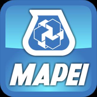 MAPEI (Italy)