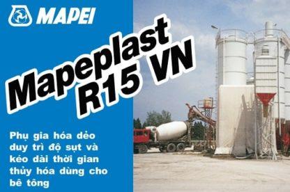 mapeplast-r15-vn-gioi-thieu